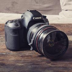 Ios App, Nikon, Manual, Lens, Instagram Posts, Textbook, Klance, Lentils