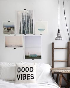 bedroom accessories tumblr wood - Google Search