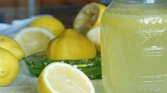Κοινοποιήστε στο Facebook Μια διατροφή που αποτελείται από λεμόνια θα σας βοηθήσει να χάσετε βάρος σε καθημερινή βάση και θα είστε σε θέση να αποκτήσετε το σώμα που πάντα επιθυμούσατε. Χρησιμοποιώντας τη συνταγή που περιγράφεται παρακάτω σε συνδυασμό με μια...