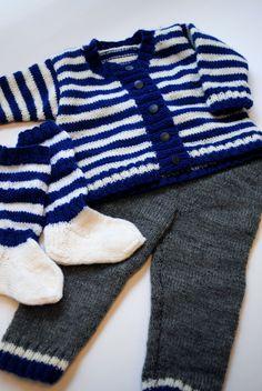 Asu, Baby Things, Men Sweater, Pullover, Sweaters, Fashion, Moda, La Mode, Men's Knits