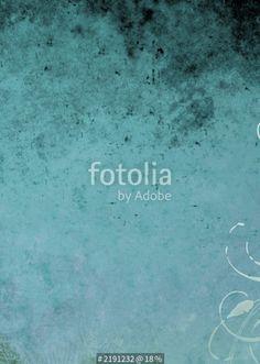 """""""grunge textured background"""" zdjęć stockowych i obrazów royalty free w Fotolia.com - Obraz 2191232"""