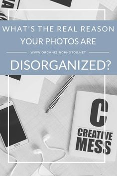 Why are your photos still disorganized? Is it the tech, the cost, or the knowhow to curate a beautiful family history? Wedding Photography Tips, Photography Guide, Professional Photography, Photography Business, Learn Photography, Making Excuses, Photo Storage, Take Better Photos, Photo Memories