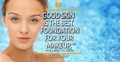 Keep your skin healthy. #naturalskincare #healthyskin #skincareproducts #Australianskincare #AqiskinCare #SkinFresh #australianmade #australianmadecampaign