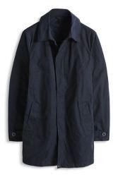abrigo ligero sin forro de Esprit