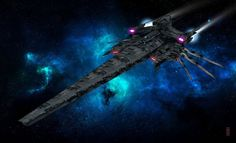 HMS MORRIGAN DSPS 662 by Katase6626 on DeviantArt