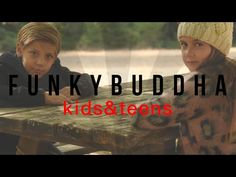 Playful moments, new adventures and happy faces. Make memories that last, with a little help from your little ones! Fashion Videos, New Adventures, Teen Fashion, Buddha, Campaign, Memories, Youtube, Fun, Memoirs
