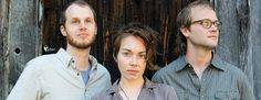 NEWS: The alternative band, Mount Moriah, have announced North American tour dates, for March and April. Skylar Gudasz, Elephant Micah and Margaret Glaspy will join the tour, on select dates. Details at http://digtb.us/1P8MOzd