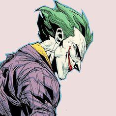 Geek Skwad AF: 10 VERSIONES DE JOKER QUE QUIZAS NO CONOCIAS::: :) #FlashGirl #DcCOMICS #Villanos #Joker
