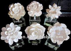 뜨거운 판매 세라믹 꽃 유포자-공기 청정기-제품 ID:638307431-korean.alibaba.com