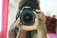 Canon, T3i