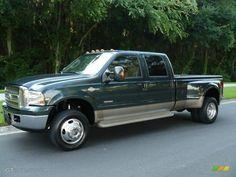 F350 Dually, Dually Trucks, Ford Trucks, Pickup Trucks, Dodge Dually, Ford King Ranch, F350 Super Duty, Truck Games, Ford Maverick
