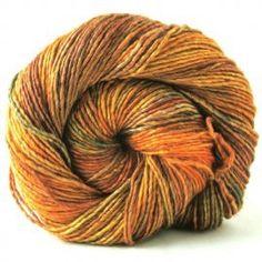 Knitting! Knitting! Knitting!