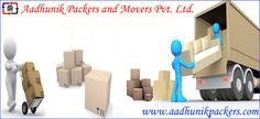 Shifting to a new destination is very challenging and terrible job, but a professional Packers and Movers in Mumbai (Aadhunik Packers and Movers Pvt. Ltd.) can make it very easier and simpler. - http://www.aadhunikpackers.com/mover-colaba, https://www.facebook.com/aadhunikpackers.official