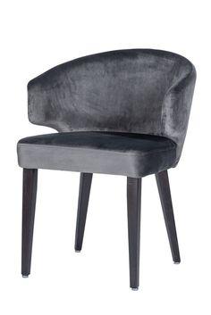 Vanity Bench, Toronto, Ottoman, Furniture, Chairs, Home Decor, Model, Decoration Home, Room Decor