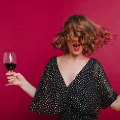 WineOnline.ca (@wineonline_ca) • Instagram photos and videos