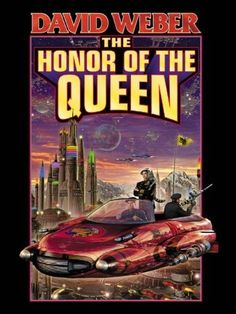 The Honor of the Queen (Honor Harrington) by David Weber, http://www.amazon.com/dp/B00BBI9WD6/ref=cm_sw_r_pi_dp_5uFfrb1528HF7