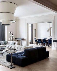 Classic Home Decor, Classic Interior, Best Interior, Luxury Interior, Top Interior Designers, Top Designers, Luxury Decor, Interior Paint, Living Room Inspiration