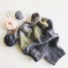 Lappukauluri – Koukuttamo Winter Hats, Victorian, Fashion, Cute Crochet, Breien, Moda, Fashion Styles, Fashion Illustrations