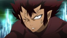 Fairy Tail Cobra, Ultear Milkovich, Demon Eyes, Dog Whistle, Fairy Tail Guild, Dragon Slayer, Fairy Tail Anime, Background Pictures, Batman