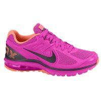 Nike Air Max defy run - $80