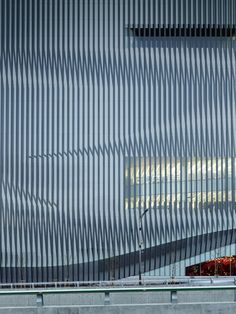 Image 11 of 13 from gallery of Galleria Centercity / UNStudio. ©  UNStudio. Photographed by Christian Richters