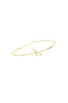 Langaeble Stockholm bangle in brass. Adjustable size. #langaeblestockholm #langaeble #jewelry #jewellery #bangle #armband #cuff #armcandy #smycken #brass  #fashionjewelry #stockholm #svenskdesign