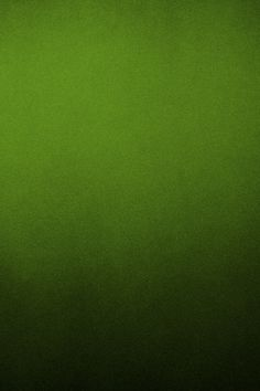 Grain Green iPhone wallpaper