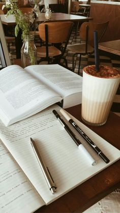 Revision Motivation, Study Motivation, Attack On Titan Aesthetic, New School Year, Studyblr, Study Notes, Life Inspiration, How To Plan, Ethnic Recipes