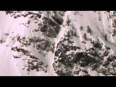 """[Powderwhore's """"Breaking Trail"""" Trailer 2011] -Amazing, if you're impatient start at 1:35."""