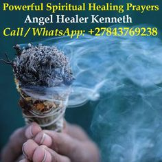 Bird Watcher Reveals Controversial Missing Link You NEED To Know To Manifest The Life You've Always Dreamed Smudging Prayer, Medium Readings, Bring Back Lost Lover, Removing Negative Energy, Spiritual Healer, Money Spells, Psychic Mediums, We Energies, Spiritual Development