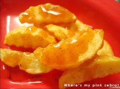 condoments on Pinterest | Ketchup, Homemade Ketchup and Homemade
