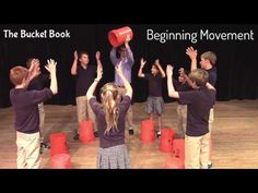 Improv Sequence - YouTube