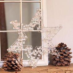 Weihnachtsschmuck Haldan #loberon #christmas #Xmas #Weihnachten