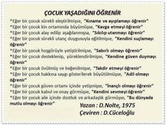 Cocuk yaşadığını öğrenir. Effective Learning, Kindergarten Activities, Physiology, Meaningful Quotes, Kids Education, Child Development, Embedded Image Permalink, School Projects, Kids And Parenting