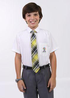 Daniel Zapata (Thomaz Costa)