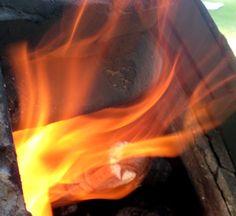 Boca de horno