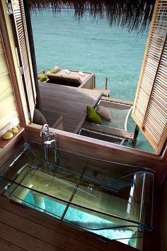 Dream tub #awesome #amazing