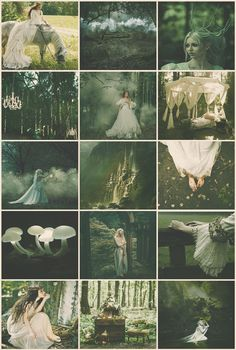 Green Energy is supplied by green services that often replenish their own selves organically, assets like best seo, water and sky. Nature Aesthetic, Witch Aesthetic, Aesthetic Green, Character Aesthetic, Magical Forest, Forest Fairy, Collages, Wood Nymphs, Enchanted Fairies