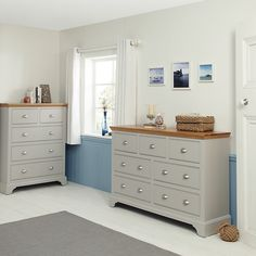 Bedroom Furniture John Lewis this bed without the footboard buy john lewis essence bedroom