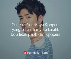 Qoutes, Funny Quotes, Today Quotes, Self Reminder, Savage, Fangirl, Hate, Kpop, Sayings