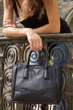 157c613e8612 18 Best Handbags images | Ralph lauren, Handbags, Handbags michael kors