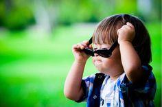 Cartilha ajuda pais em brincadeiras para filhos com síndrome de Down ~ Portal PCD On-Line