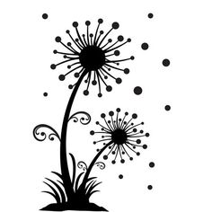 A brand new DARICE Embossing FOlder set that is very hard to find in stores...limited edition  Darice® Embossing Folder -SPRINGTIME DANDELIONS