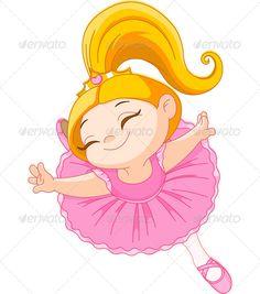 Realistic Graphic DOWNLOAD (.ai, .psd) :: http://vector-graphic.de/pinterest-itmid-1004854882i.html ... Little Ballerina ...  art, baby, ballerina, ballet, cartoon, child, clip, crown, cute, dance, dress, elf, fairy, fly, girl, happy, illustration, jump, little, performance, pink, princess, tiara, tutu, vector  ... Realistic Photo Graphic Print Obejct Business Web Elements Illustration Design Templates ... DOWNLOAD :: http://vector-graphic.de/pinterest-itmid-1004854882i.html