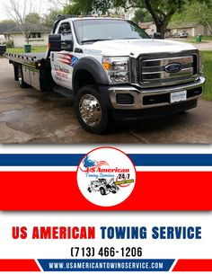 Services Offered:  24 Hours Towing in Houston, TX Wrecker service in Houston, TX Towing Service 77041 in Houston, TX 24 Hour Tow Truck in Houston, TX Roadside Service in Houston, TX Towing in Houston, TX 24 Hours Roadside Assistance in Houston, TX Tow truck service in Houston, TX Fast Tow Truck Service in Houston, TX Towing Nearby in Houston, TX Tow Truck, Trucks, Wrecker Service, Flatbed Towing, Houston Tx, Truck