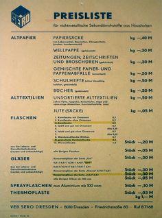 East Germany, In Kindergarten, Bullet Journal, Memories, Retro Posters, History, School Notebooks, Memoirs, Remember This