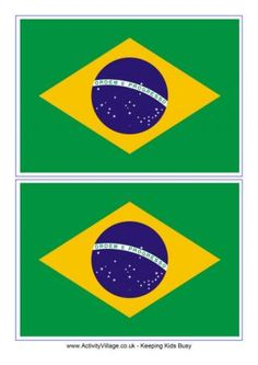 1000 images about girl scouts on pinterest brazil flag brazil and