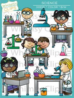 1000+ images about School Clip Art on Pinterest | Clip art ...