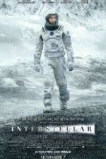Interstellar [Ahh...space travel! I love that these movies are being produced again. #goodstufftowatch :)]