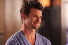 Dr Joel
